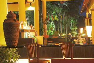 Damai Puri Resort &…, Teluk Penyuk Santubong Po…