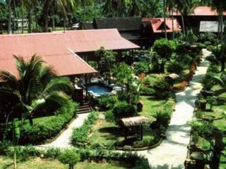 Eastern Pavilion Boutique…, Lot 1303, Mukim Sungai Karang,…