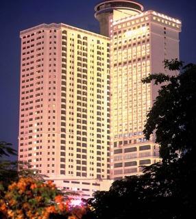 Dynasty Hotel Kuala…, 218, Jalan Sultan Azlan Shah…