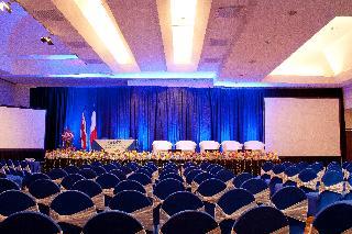 Radisson San Jose Costa Rica - Konferenz