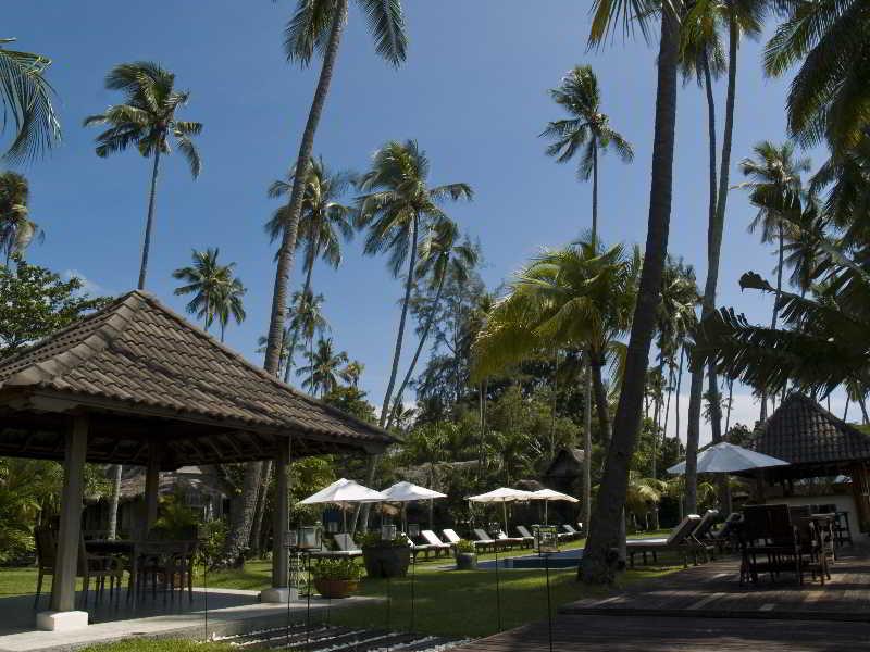Bon Ton Resort Langkawi, Pantai Cenang,
