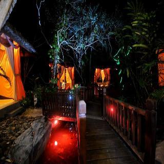 Langkawi Lagoon Resort, Lot 78, Jalan Kuala Muda,…