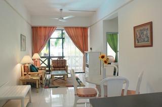 Mahkota Hotel Malacca