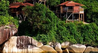 Japamala Resort Tioman…, Pulau Tioman, Pahang,