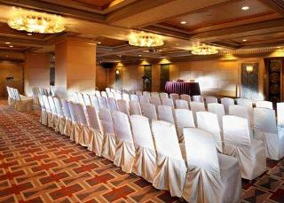 Quality Hotel Marlow - Konferenz