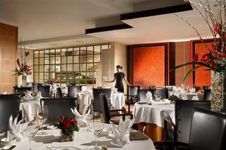 Sheraton Towers Singapore - Restaurant
