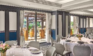 The Elizabeth Singapore - Konferenz