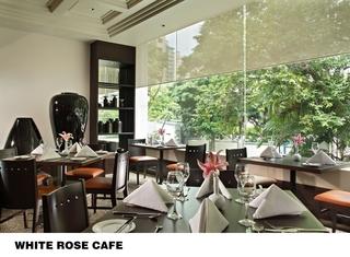 York - Restaurant