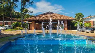 Colonial Iguassu, Rodovia Das Cataratas,km…