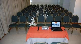 Harbor Hotel Regent Suites - Konferenz