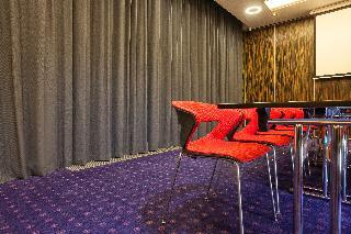 Tallink Spa & Conference Hotel - Konferenz