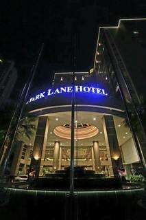 The Park Lane Jakarta