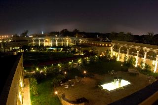 Sejur Romano Palace Luxury