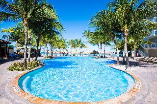Holiday Inn Resort Aruba - Pool