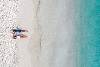 Holiday Inn Resort Aruba - Strand