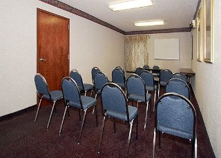 Comfort Inn (Archdale)