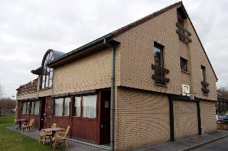 Brugge, Jagersstraat,20