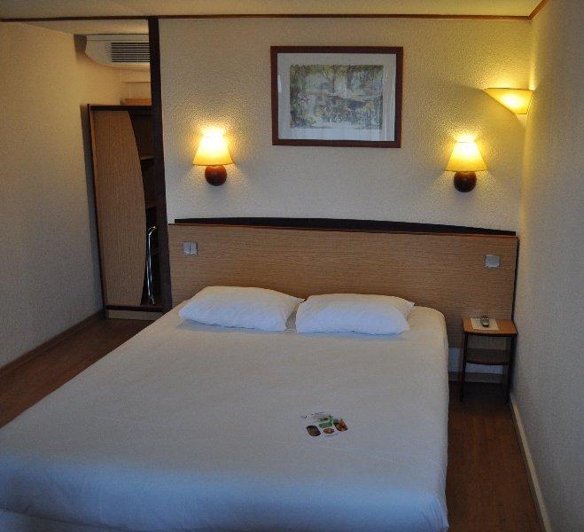 Brugge - Zimmer