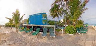 Dover Beach Hotel - Generell