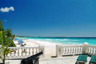 Dover Beach Hotel - Strand