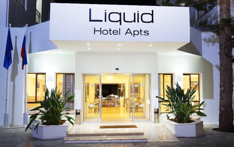 Liquid, Kryou Nerou Avenue 5330,…