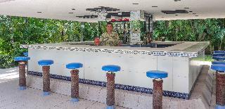 Bali - Hai