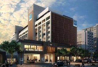 AC Hotel San Juan Condado, Ashford Avenue,1369