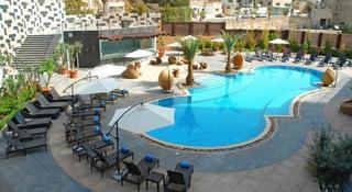 Landmark Amman Hotel & Conference Center - Pool