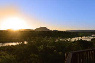 Pestana Kruger Lodge, R570 Riverside Road, Kruger…