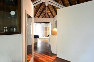 Pestana Kruger Lodge - Sport
