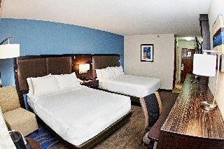 Holiday Inn & El Tropical Casino Mayaguez