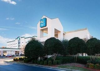 Quality Inn (Duluth)