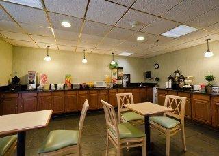 Fotos Hotel Quality Inn & Suites