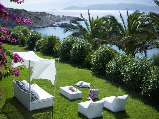 Proteas Blu Resort, Pountes,1,