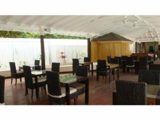 Discovery Bay By Rex Resorts - Restaurant