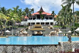Bintan Lagoon Resort, Jalan Indera Segara Site…