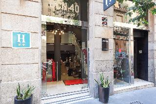 City Break Acta bcn 40