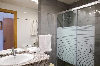 Fotos Hotel Continental