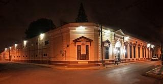 Plaza Mirador, 70 No 541- A X 67 Col Centro,543
