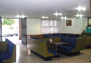 Plaza Morelos, Av. Glorieta Morelos,31