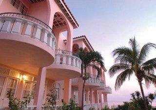 Franklyn D. Resort & Spa All Inclusive