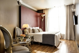 4 sterne hotel unique executive central in downtown buenos aires rh mein hotel online buchen de