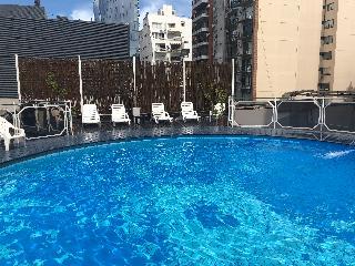 Cristoforo Colombo - Pool