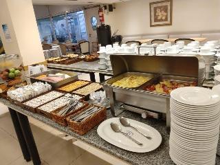 Cristoforo Colombo - Restaurant