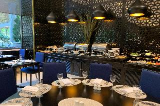 Emperador - Restaurant