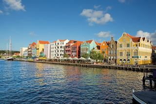 Sunscape Curacao Resort…, 78 Dr. Martin Luther King…