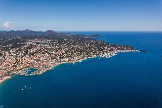 Best Western Hotel La…, Place De La Marina Port Santa…