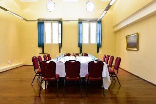 Pestana Convento do Carmo - Konferenz