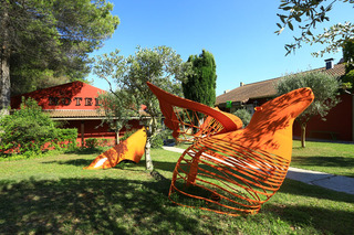 Ibis Styles Aix en Provence, Boulevard De La Grande Thumine-…