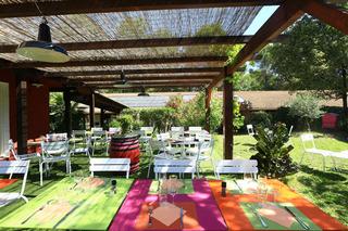 Ibis Styles Aix en Provence